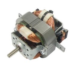 Universalmotor